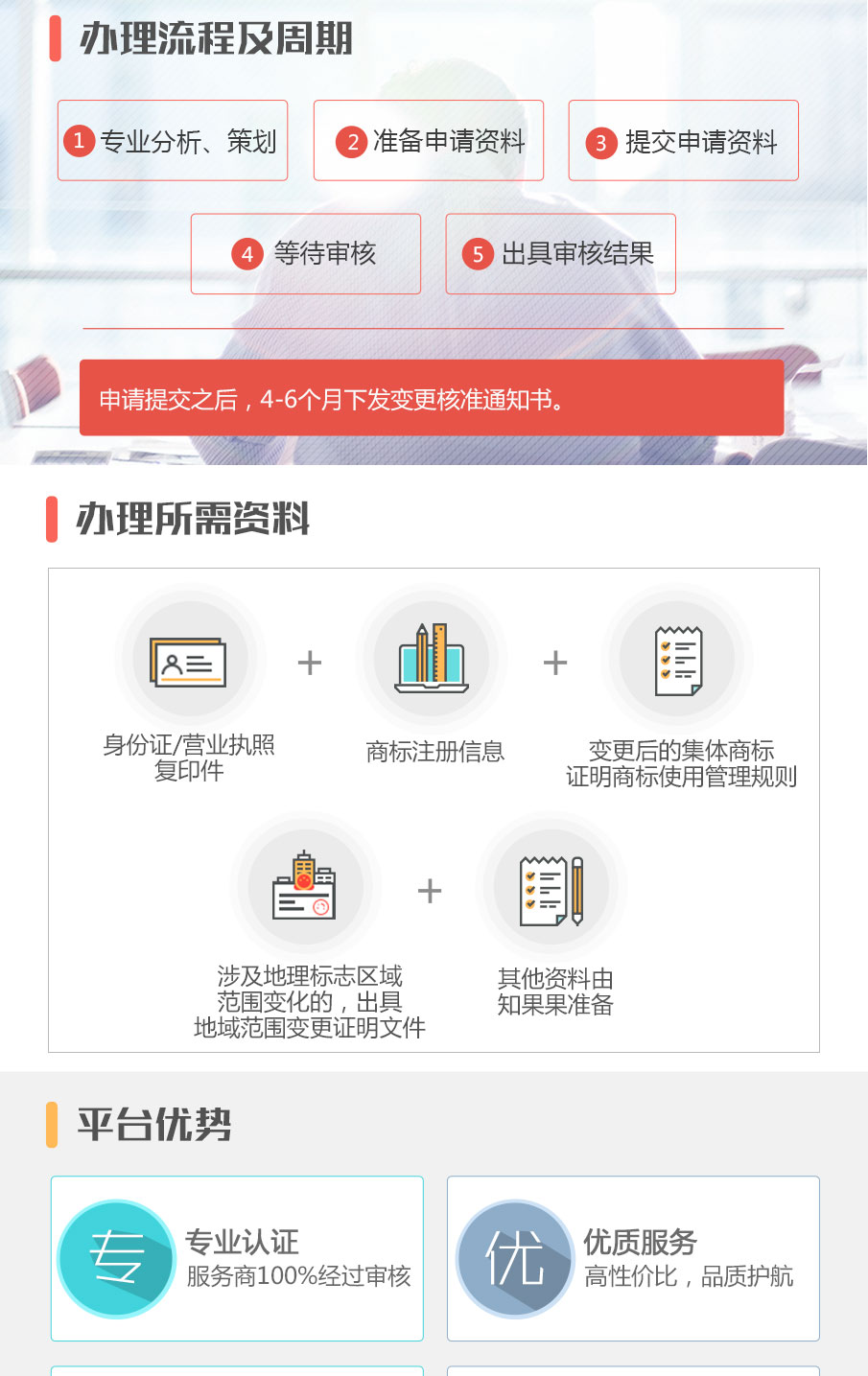 24-变更集体证明商标管理规划集体成员名单.jpg