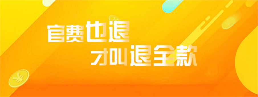 zhuanli4_01.png